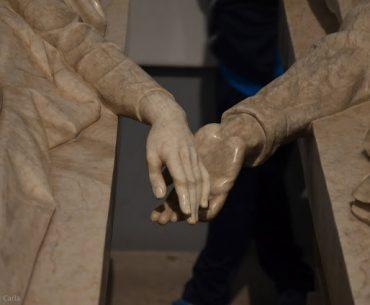 Escapada romántica en San Valentín: Teruel