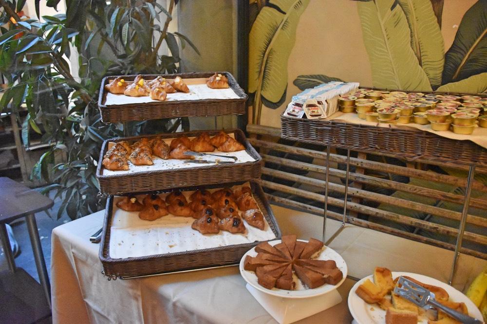 Dónde comer en Florencia: Konnubio