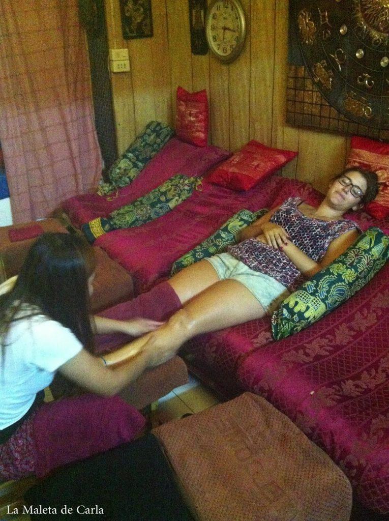 masaje-pies-bangkok