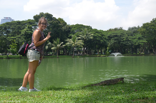 parque-lumpini-bangkok