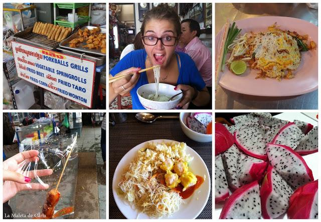 gastronomia-bangkok