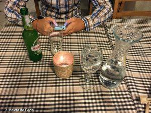 Recomendaciones para viajar a Croacia: agua del grifo