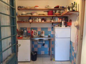 Airbnb en Croacia: Mljet
