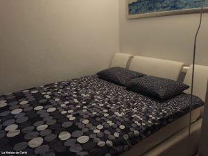 Alojamiento en Croacia: apartamento de airbnb en Zagreb