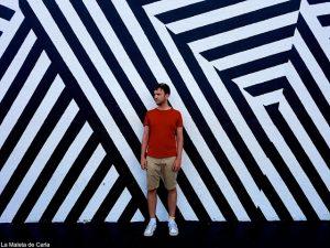Qué hacer en Miami: wynwood walls