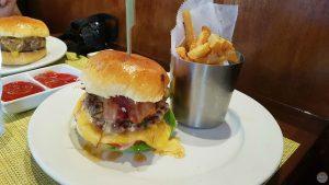 Dónde comer en Nueva York: Brooklyn Diner