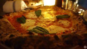Dónde comer en Nueva York: pizza en Barboncino