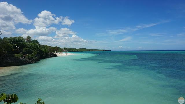 Visitar Holguín y Guardalavaca: playas de aguas azul turquesa