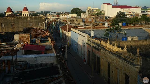 preparar un viaje por Cuba - Holguín