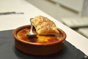 Planes originales en Barcelona - Taller de cocina en bcn Kitchen