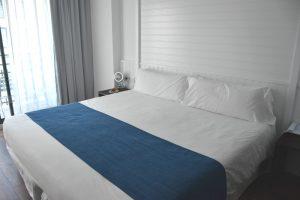 Dónde dormir en Lloret de Mar: Hotel Delamar