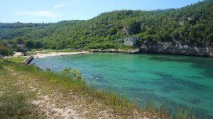 Guía para visitar Santiago de Cuba: Playa de la estrella