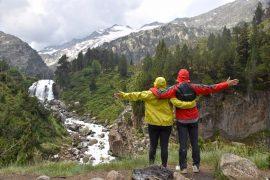 Tres días en el Pirineo aragonés: ruta por el PN Posets-Maladeta