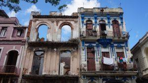 Cosas que hacer en La Habana: paseo del Prado