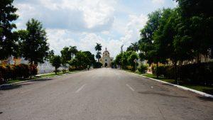 Cosas que hacer en La Habana: visitar el Cementerio