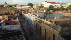 visitar Holguín y Guardalavaca: vistas de Holguín