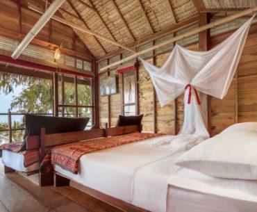 Habitación Castaway Resort Koh Lipe
