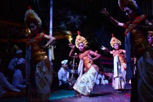 Cosas que hacer en Indonesia