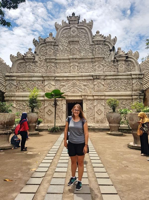 Qué hacer en Yogyakarta en 2 días