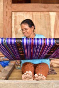 Ruta por la isla de Flores: tradiciones y costumbres