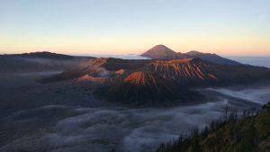guia completa viajar a indonesia portada (Bromo, Java)