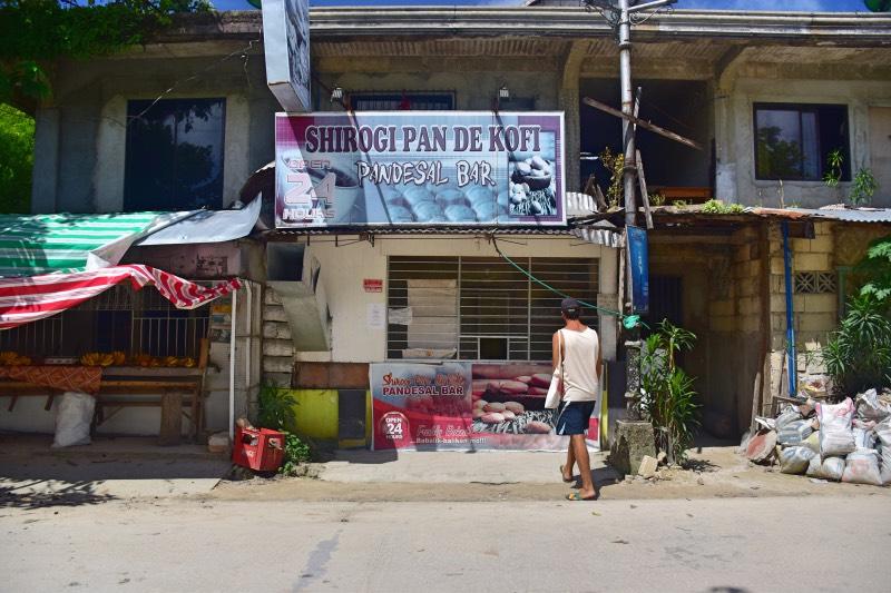 Guía para viajar a Siargao