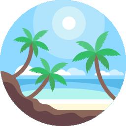 islas en filipinas