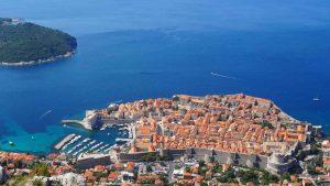 portada Dubrovnik guía completa viajar a Croacia