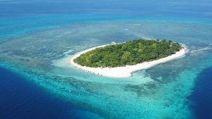 guia completa viajar filipinas portada isla drone