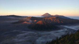 guía completa viajar a Indonesia