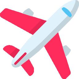 avión vuelos baratos
