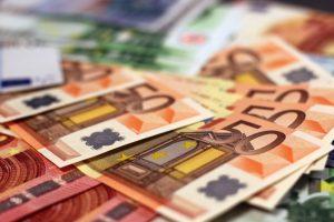 Presupuesto para viajar a Dublín