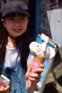 Qué hacer en Japón: ver cosas 'Kawaii' por todas partes