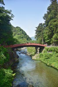 Qué hacer en Nikko