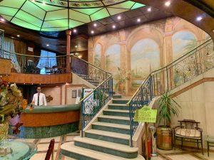 Contratar un crucero por el Nilo en Egipto