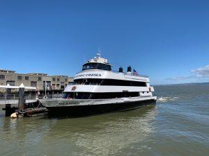 Visitar Alcatraz en San Francisco
