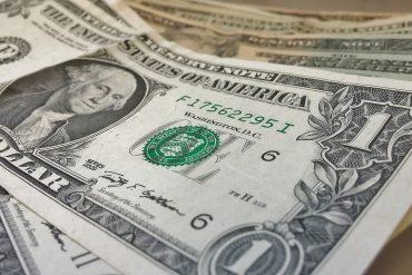 presupuesto para viajar a California 18 días