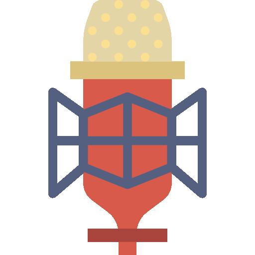 El Podcast de La Maleta de Carla