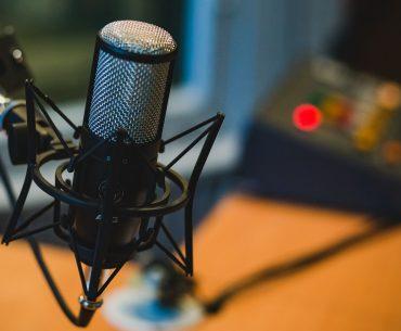 El Podcast de viajes de La Maleta de Carla - los mejores podcast de viajes