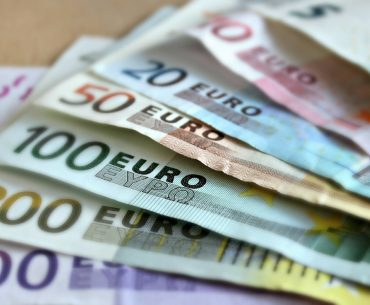 Presupuesto para viajar a Florencia