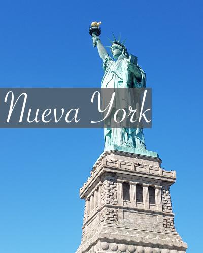 Guía de viajes de Nueva York slider