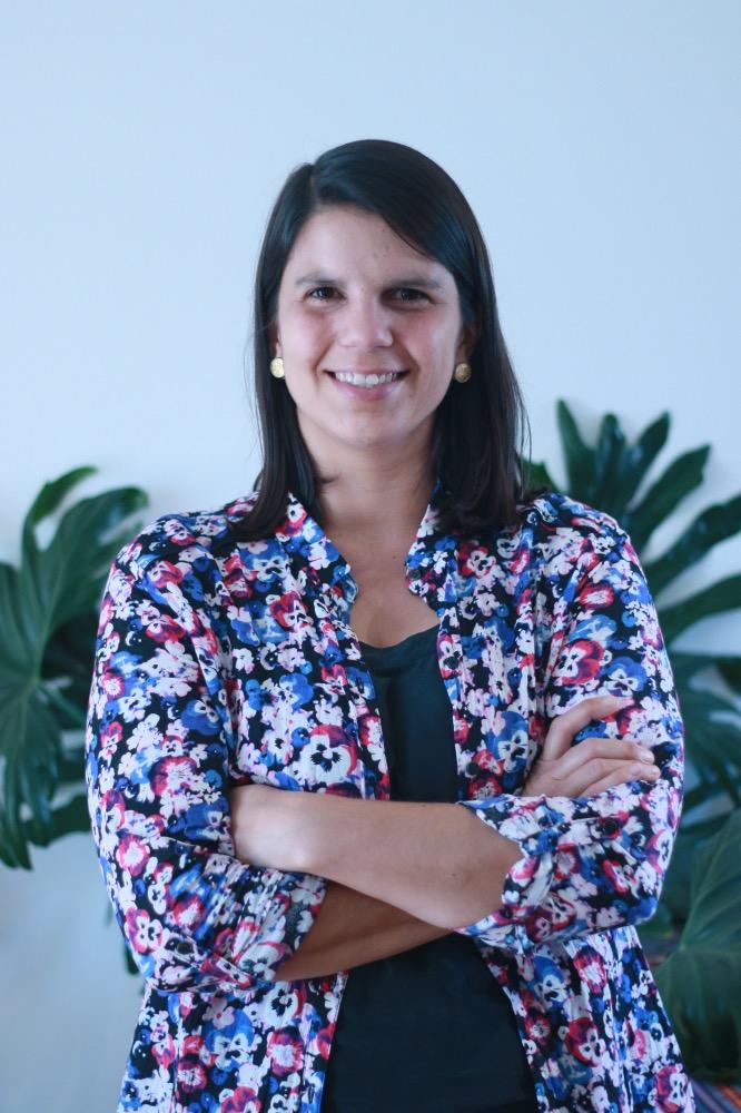 Alejandra Kopaitic nos cuenta cómo hacer compost.